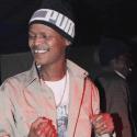 The Mzansi Kwaito and House Music Awards salutes Mandla Spikiri