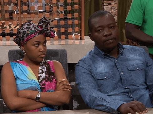 Muvhango Teasers – August 2019