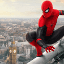 Spiderman Far From Home at Ster Kinekor
