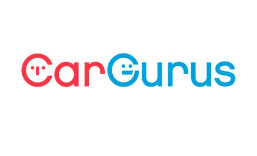 CarGurus 2019 Best Used Car Award Winners