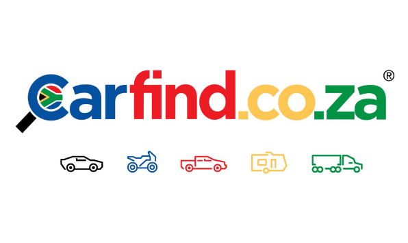 Carfind.co.za South Africa
