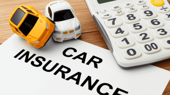 Cheap Car Insurance In SA