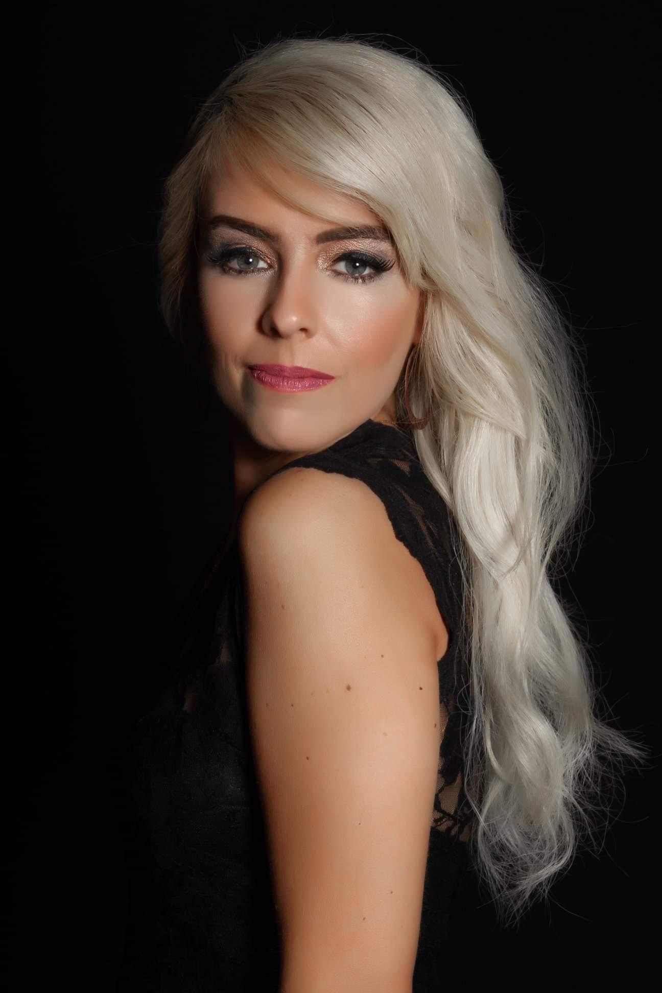 Tammy Taylor Mrs South Africa Natasha King