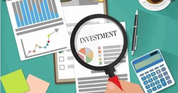 Investment Plan south africa