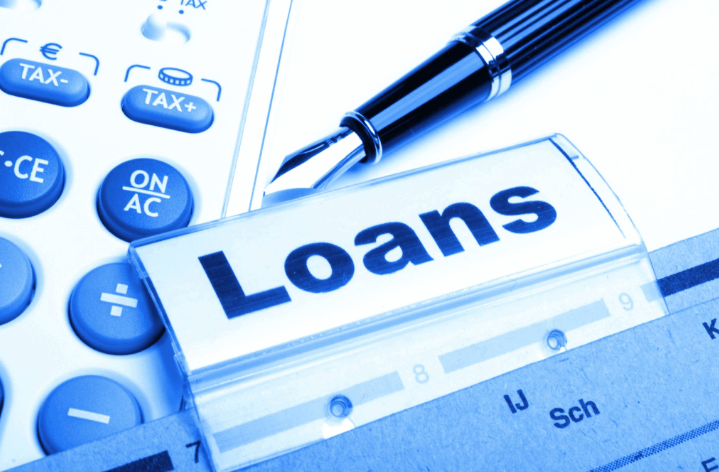 Loans and consumer credit South Africa