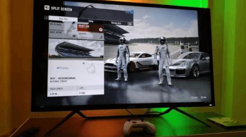 Philips Momentum 436M6VBPAB Best 4K Monitors