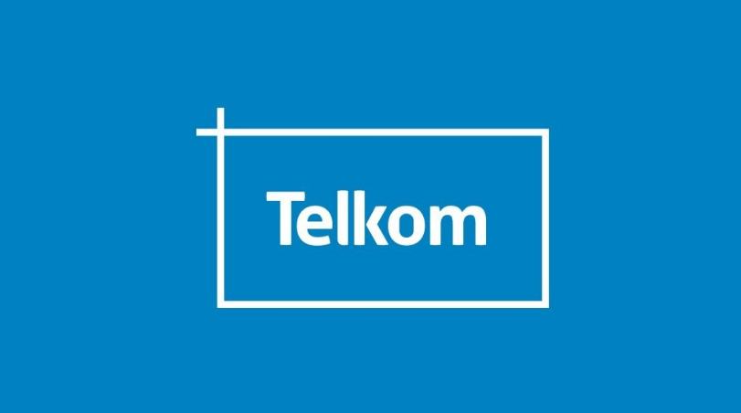 Telkom Deals August