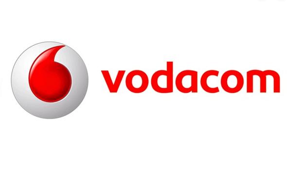 Vodacom Mpumalanga