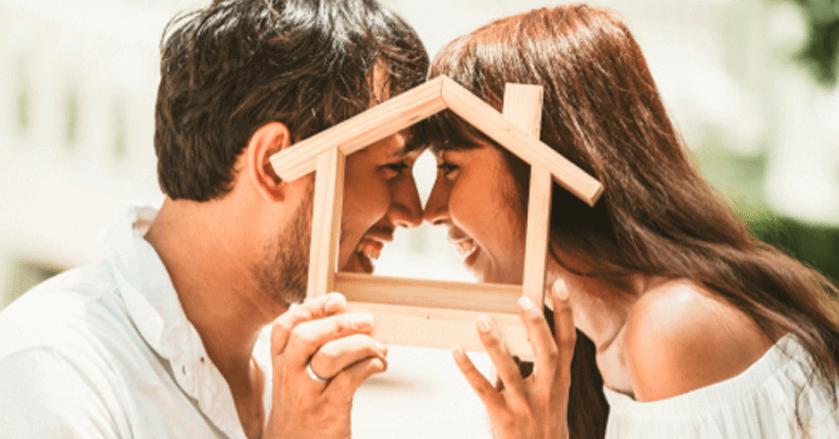home or household insurance