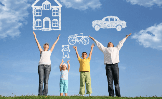 personal insurance south africa