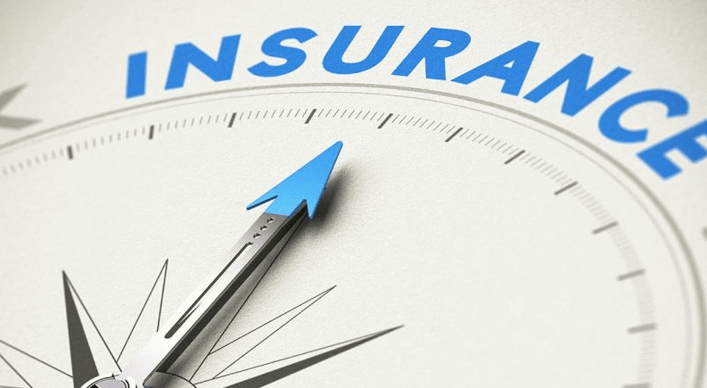 what is insurance south africa