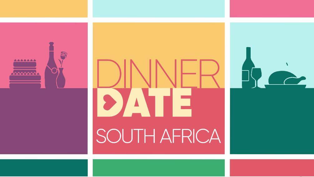 Dinner Date South Africa season 2