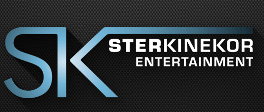 Ster Kinekor South Africa