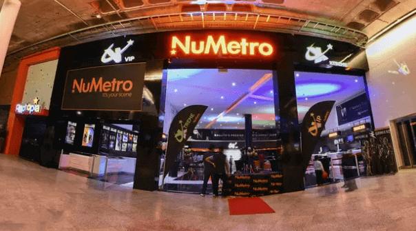 Walmer Park Movies Nu Metro South Africa