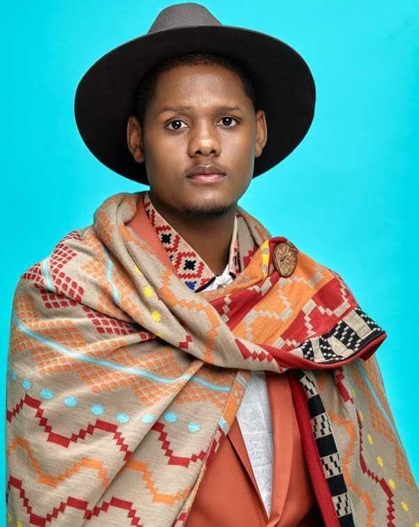 Samthing Soweto Isphithiphithi
