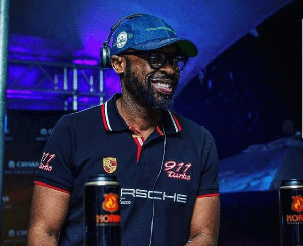 DJ Sbu Loko Flame matches
