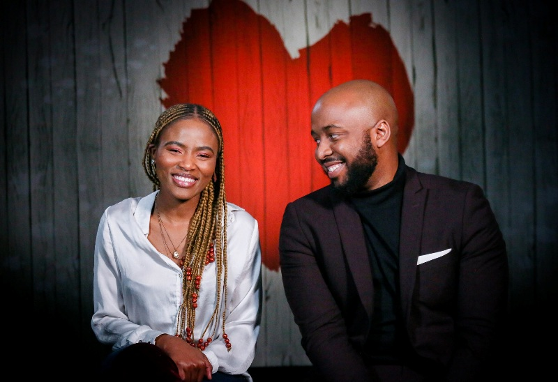 First Dates SA_Nokwazi_Boikanyo