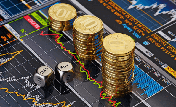 How to Make Money Trading Forex in South Africa