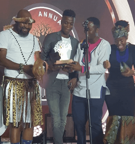 List of All 2019 Limpopo Music Awards Winners