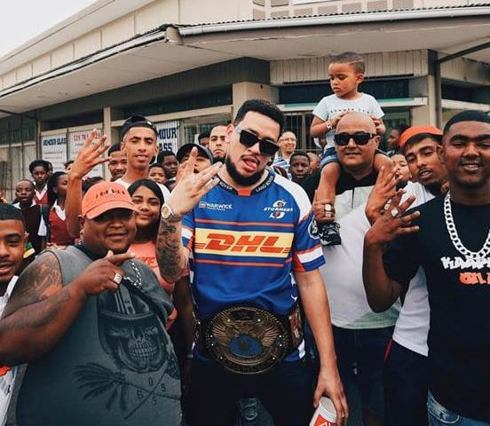 YoungstaCPT and AKA