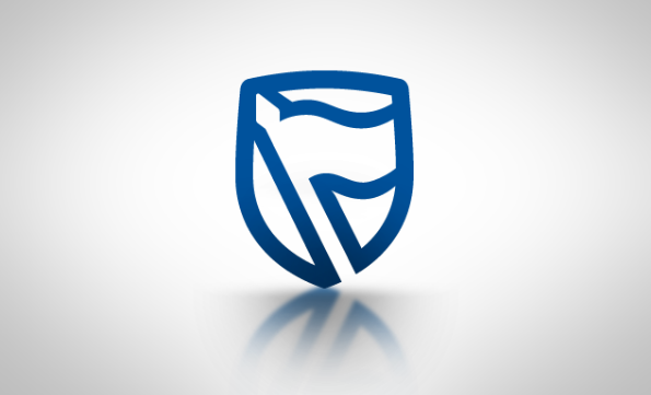 Best bank for Forex trading in South Africa