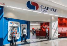 Capitec Bank hits 13 million customers