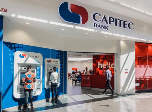 Capitec Bank hits 13 million customers