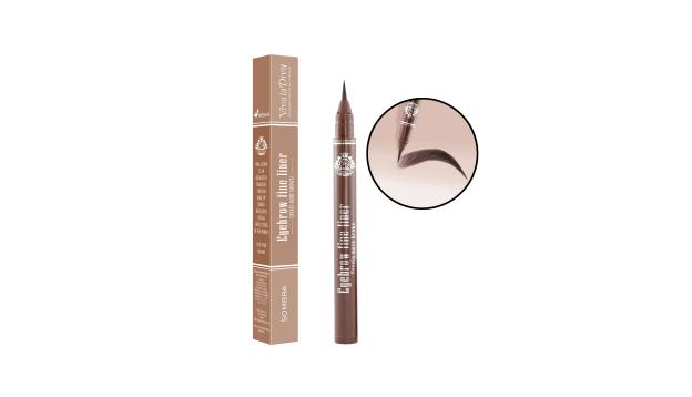 Eyebrow Fine Liner R160