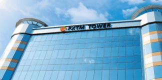 FXTM Forextime broker