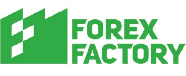 ForexFactory Forex trading