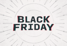 GoDaddy Black Friday