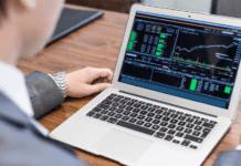How to start a forex trading business from home