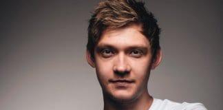 PJ Pretorius The Voice South Africa