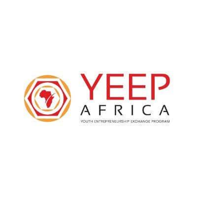 The Youth Entrepreneurship Exchange Program GoDaddy