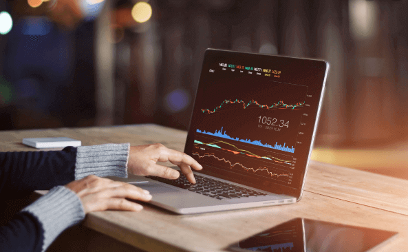 forex trading sites in south africa