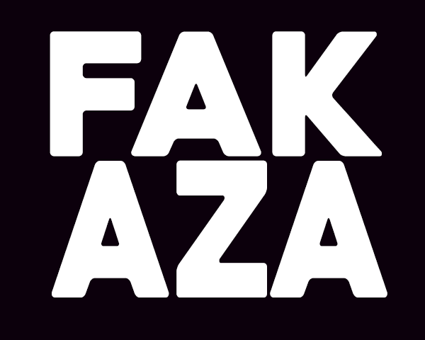 Fakaza South Africa Free Music Download Fakaza.com