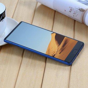 The Libra smartphone