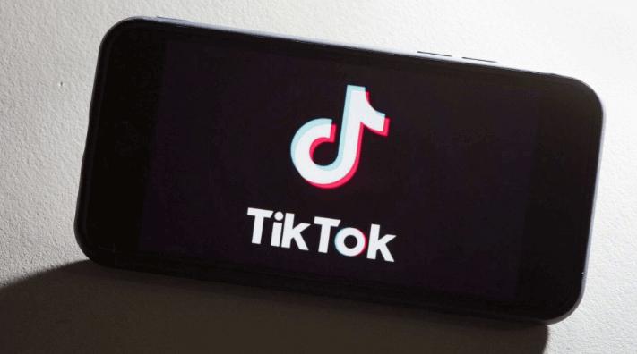TikTok Music Videos South Africa