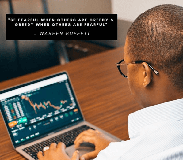 What Is Forex Trading Sandile Shezi