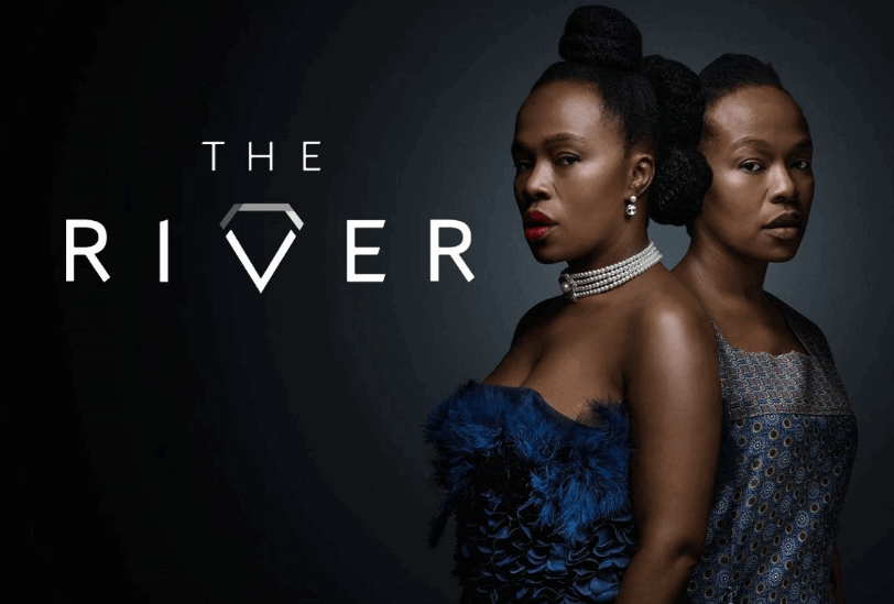 the river showmax south africa 2019