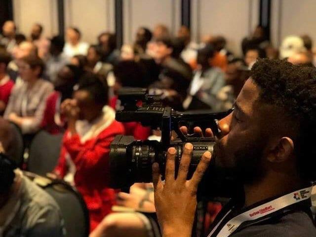 Durban FilmMart (DFM)