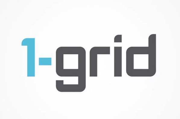 Gridhost has rebranded to 1-grid