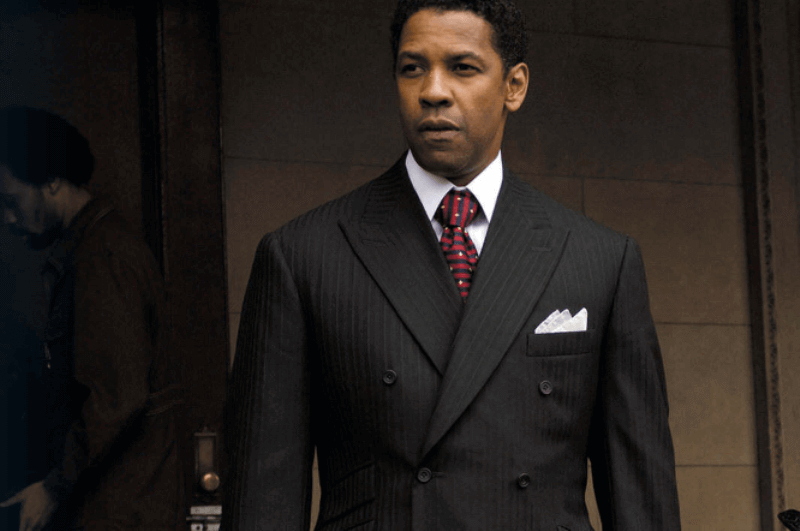 american gangster movie review