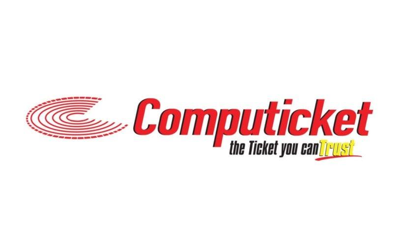Computicket Ticketing Company