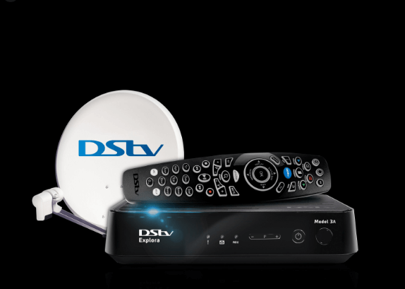 DStv subscription price hikes for 2020
