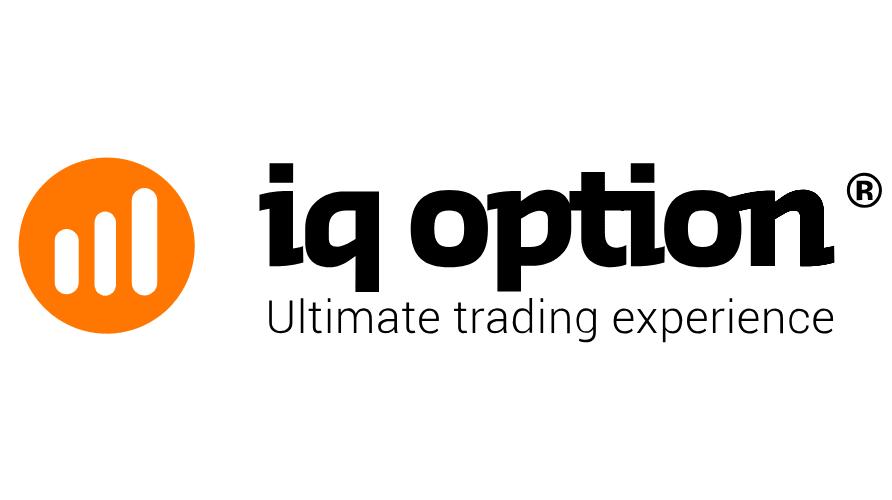 IQ Option Forex