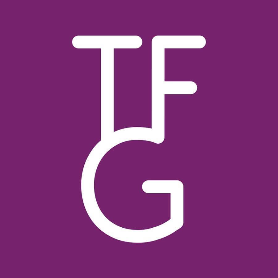 TFG Careers South Africa