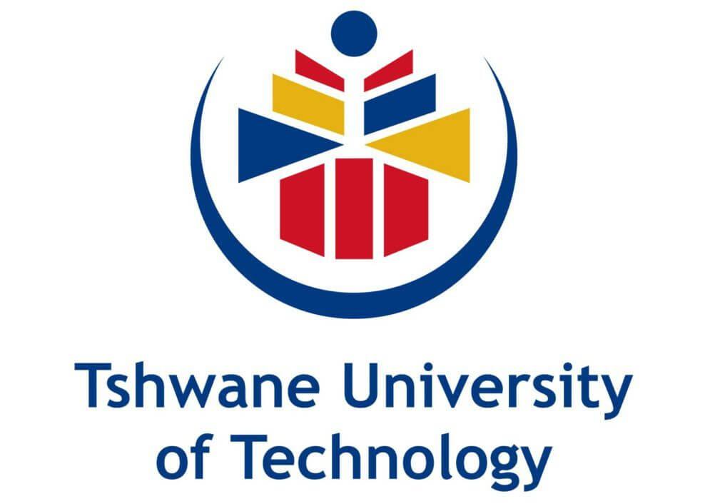Tshwane-University-of-Technology-TUT-Courses