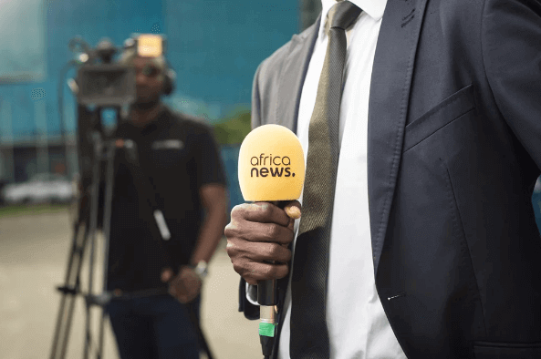 AfricaNews DStv and Multichoice