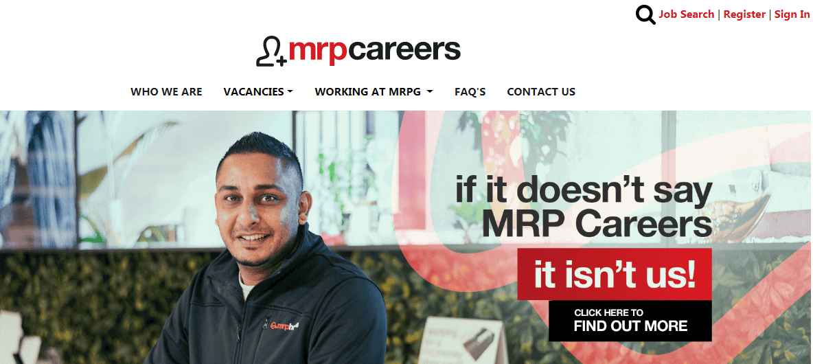 How to Apply for Jobs at Mr Price Stores